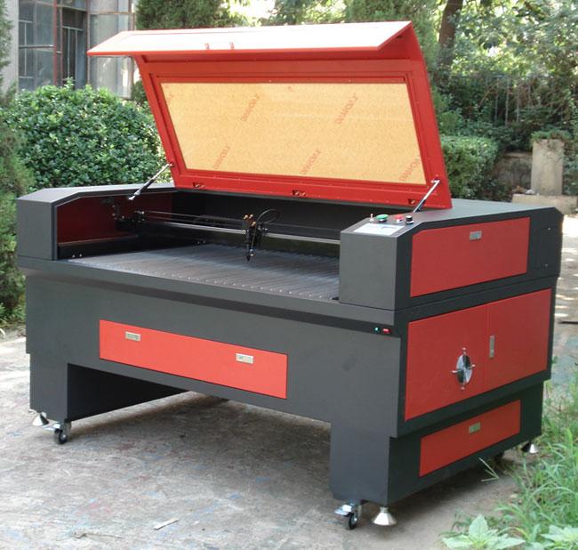 machine de d coupe laser extrudeuse alimentaire machine alimentation. Black Bedroom Furniture Sets. Home Design Ideas
